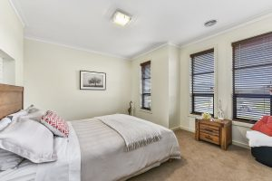 026_open2view_id371454-4_tasman_court