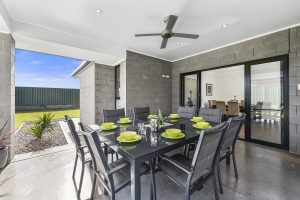039_open2view_id371454-4_tasman_court