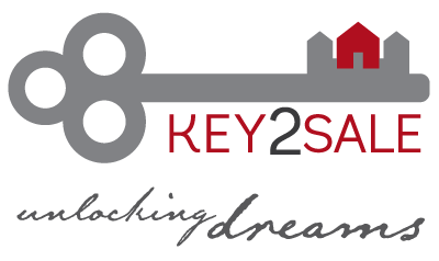 Key2Sale - logo